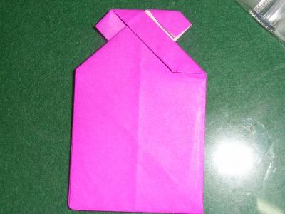 ribbon-npo.com